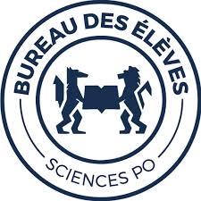 BDE sciencespo