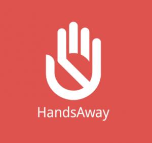 HandsAway