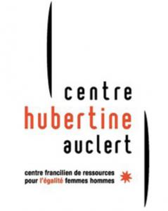 Centre-hubertine-auclert