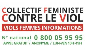 Collectif-feministe-contre-le-viol
