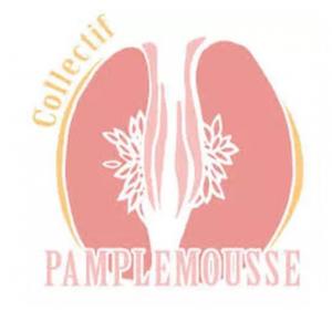 Collectif Pamplemousse