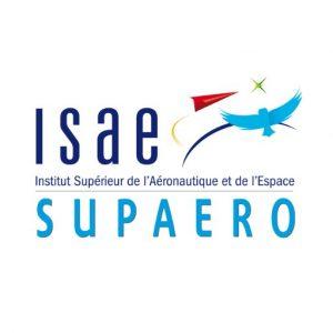 Insae Supaero
