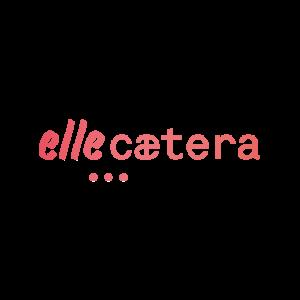 ElleCaetera_logo_2020_V3_1